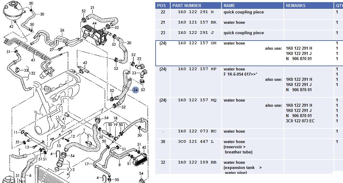 2006 Vw Jetta Parts Diagram Wiring Diagram Quot Quot Lechicchedimammavale It