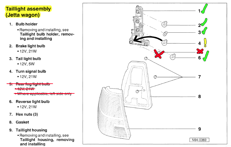 Help Reading Wiring Diagram Vw Tdi, Jetta Wiring Diagram