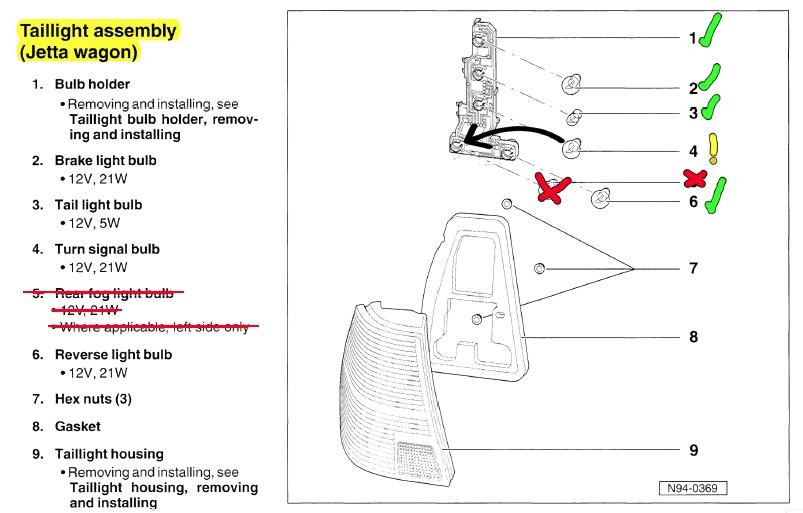 help reading wiring diagram | vw tdi forum, audi, porsche, and chevy cruze  diesel forum  my turbo diesel