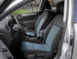 golf-bluemotion-interior.jpg