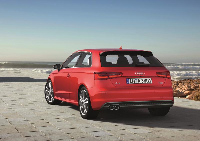 2014 audi a3 tdi forum buyer s guide review and faq