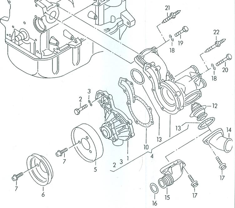 1997 jetta engine diagram schematic diagram today vw jetta mk5 1998 vw jetta engine diagram wiring diagrams hubs 1975 jetta 1997 jetta engine diagram