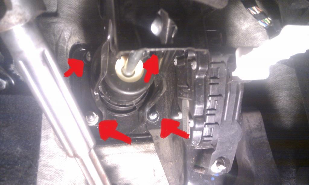 Water Pump Location 2007 Ford Edge as well 2001 Honda Civic Timing Belt in addition 2018 Audi A5 Convertible also Isuzu Rodeo Timing Belt Replacement together with VW Passat Brake Booster. on timing belt replacement prices
