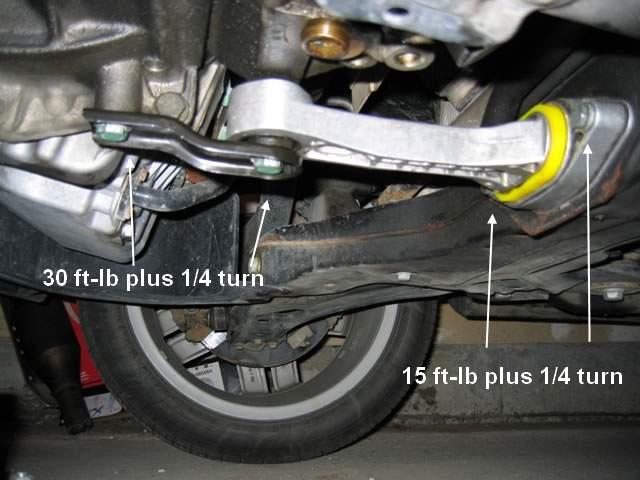 Soportes de motor Stage 2 :D Dogbone7