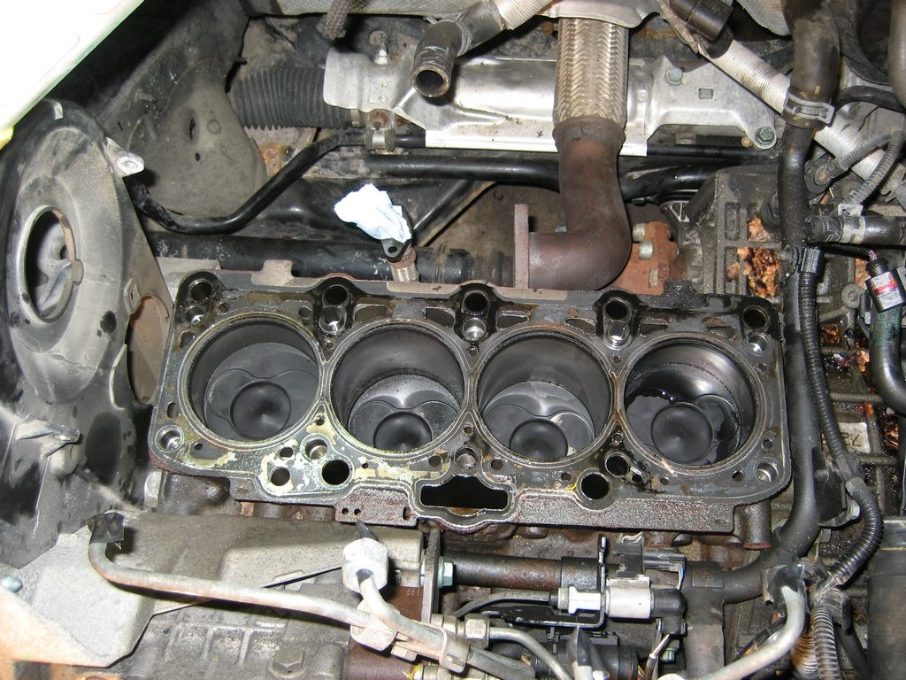 VW Jetta TDI Engine on 1973 Vw Beetle Fuse Box Diagram