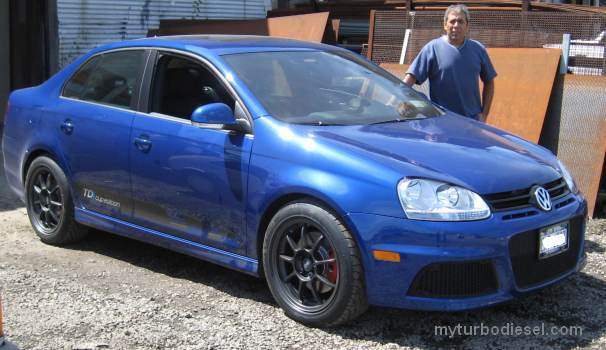 2009, 2010 VW Jetta TDI FAQ, forum, and buyers guide with FAQ ...
