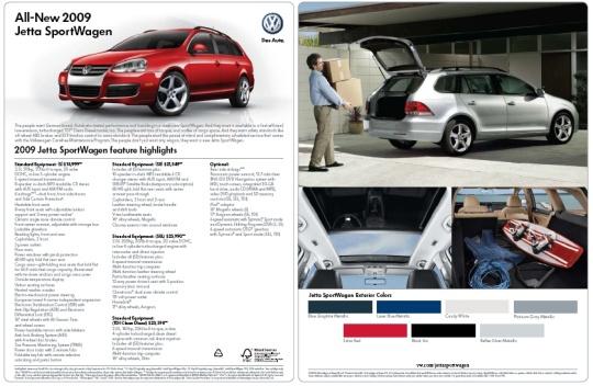 20092014 VW Jetta sportwagen TDI FAQ buying guide JSW TDI