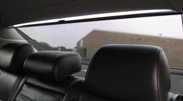 2005 Vw Jetta Tdi Wagon. See 1000q: VW part numbering