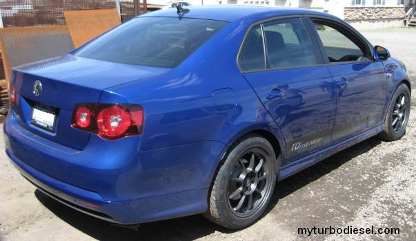 2009 2010 Vw Jetta Tdi Faq Forum And Ers Guide With Reviews Cup Edition Info