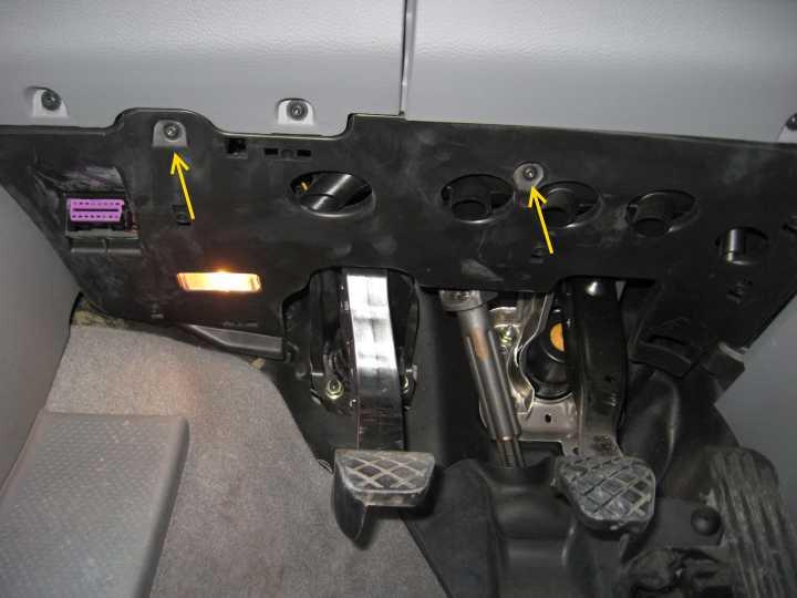 Urgent Help needed, Audi A3 2 0 TDI Fault #### | VW TDI forum, Audi