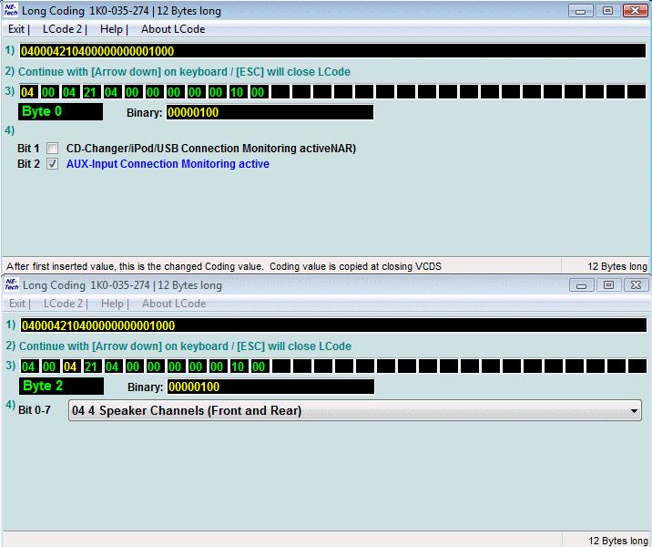 Rns 510 Firmware Update