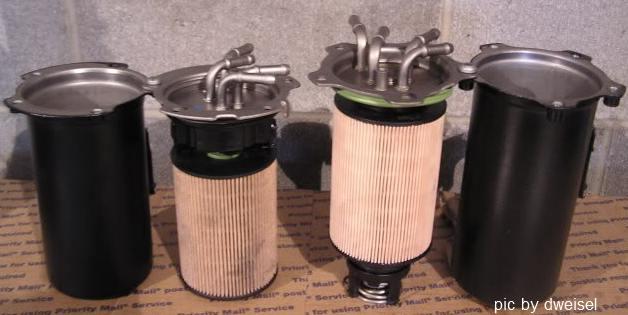 bleeding fuel filter vw tdi forum, audi, porsche, and chevy cruze2012 Jetta Tdi Fuel Filter #20