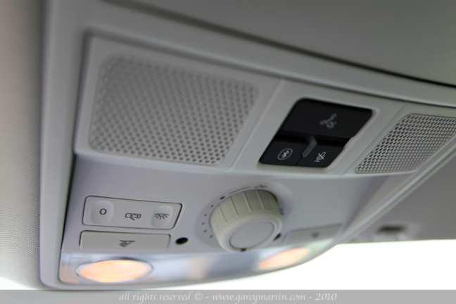 Bluetooth-9w7 module voice control retrofit, swap, install