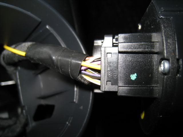vw euroswitch plug how to install a euroswitch or disable drl on vw jetta or golf mk6 mk4 euro switch wiring diagram at virtualis.co