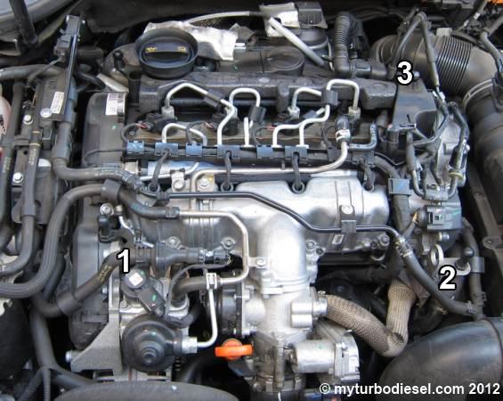 Mk4 Part 1 Vw Tdi Forum Audi Porsche And Chevy Cruze Diesel