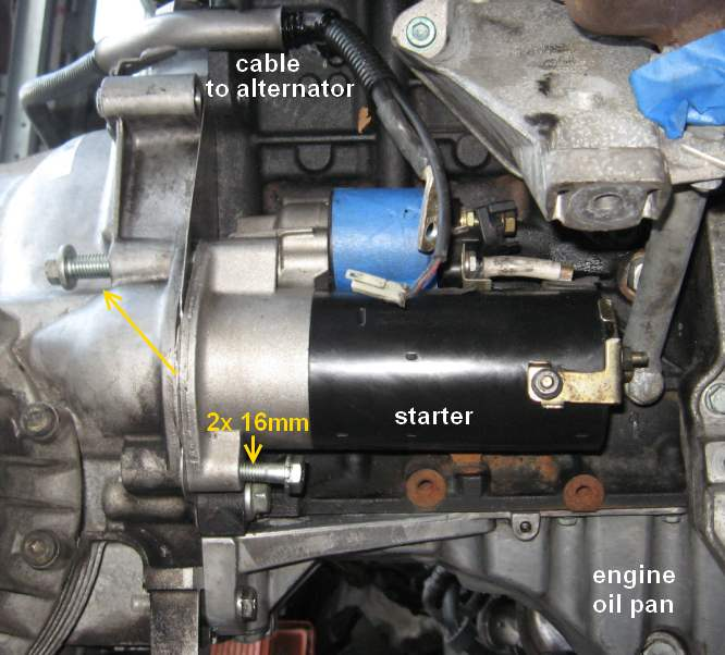 2004 Vw Jetta Starter Location Wiring Diagrams Image Free Gmailirhgmaili: Vw Jetta Starter Location At Gmaili.net