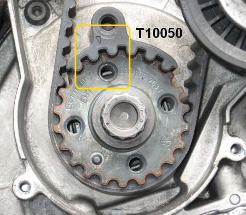 Vw Beetle Sd Sensor Location on 2004 suzuki forenza fuse box diagram