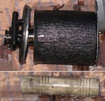 vw golf tdi fuel filter replacement