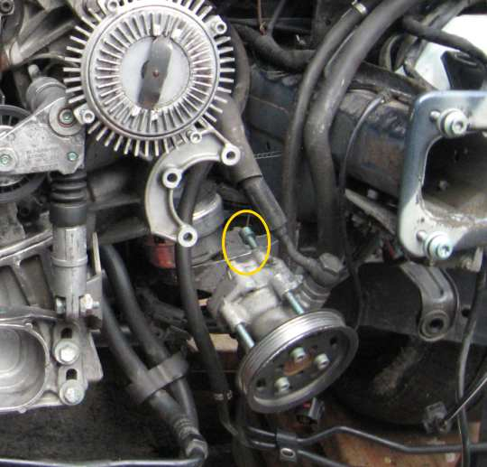 power steering fluid flush and power steering pump and rack  power steering diagram for 2003 audi a4 #34
