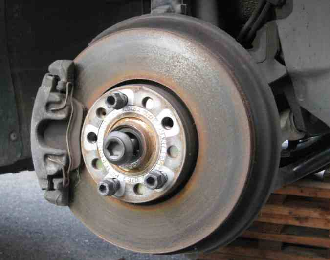 CV boot and axle replacement, B5 VW Passat and Audi | VW TDI forum