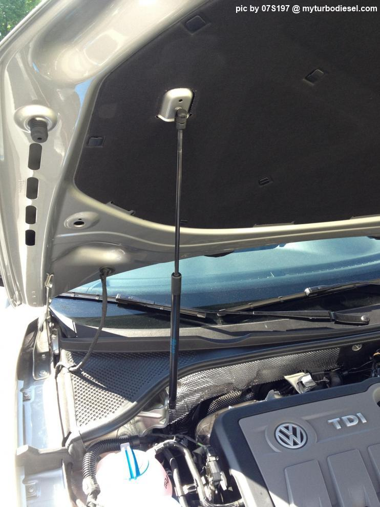 2012 2014 vw passat tdi forum and buying guide with reviews and 2013 vw passat tdi changes sciox Image collections