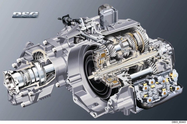VW DSG (direct shift gear transmission) and Audi S-tronic FAQ | VW Audi Transmission Diagrams on studebaker transmission diagrams, toyota transmission diagrams, audi a4 fuse diagram, plymouth transmission diagrams, ford transmission diagrams, audi awd diagram, aprilia transmission diagrams, audi a4 relay diagram, ktm transmission diagrams, hyundai transmission diagrams, dodge transmission diagrams, audi a4 with r8 rims,