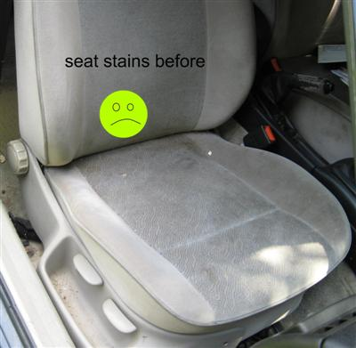 How To Clean Vinyl Car Seats Mycoffeepot Org