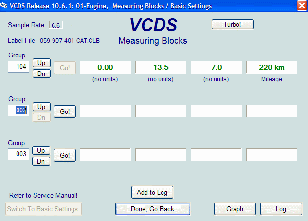 Dpf Removal Software - soupmission