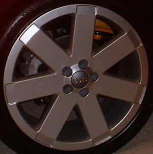 oem audi wheels database wiring diagram