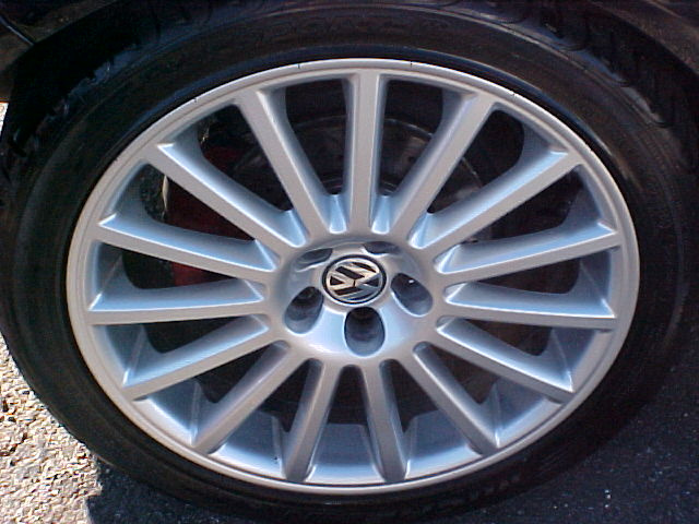 60 VW And Audi Wheel Picture Gallery And Database 60x60 Bolt Pattern Stunning Audi Bolt Pattern
