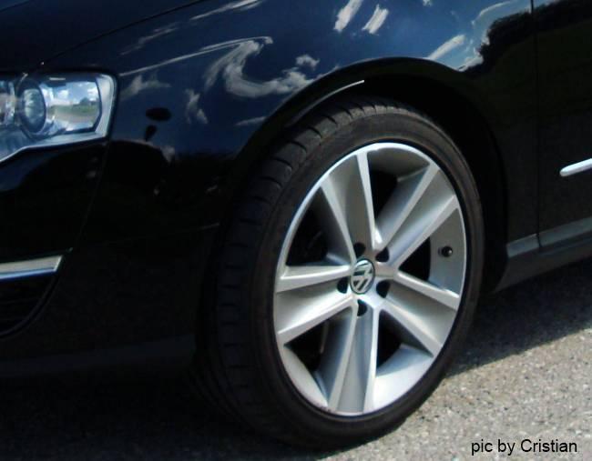 18 inch vw wheels 5x112 bolt pattern 18 inch vw wheels 5x112 bolt pattern