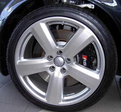 POH HENG SERVICES TYRES - Page 4 Rs6
