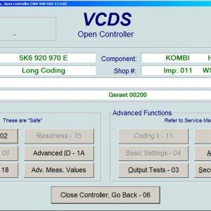 VCDS6